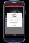 Download Car Wallpapers screenshot 4/6