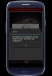 Download Car Wallpapers screenshot 5/6