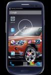 Download Car Wallpapers screenshot 6/6