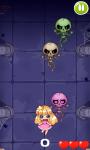 Princess Escape screenshot 1/6