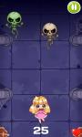 Princess Escape screenshot 5/6