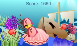 Little Fisher screenshot 4/6