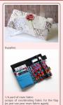 Handmade Wallets screenshot 1/6