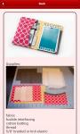 Handmade Wallets screenshot 2/6