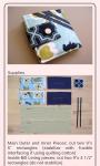 Handmade Wallets screenshot 3/6