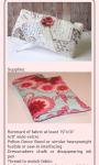 Handmade Wallets screenshot 6/6
