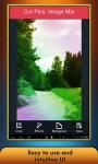 Cut Pics: Image mix screenshot 6/6