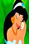 Jasmine screenshot 3/6