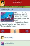 Jasmine screenshot 6/6
