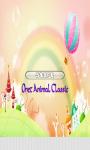Onet Animal Classic screenshot 1/3
