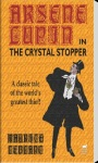 The Crystal Stopper by Maurice Leblanc screenshot 1/5