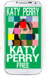 Katy Perry Puzzle Games screenshot 2/6