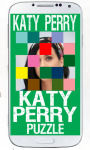Katy Perry Puzzle Games screenshot 5/6