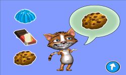 Fun For Kids screenshot 5/6