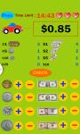 Kids Money Counter-Match Money screenshot 4/5