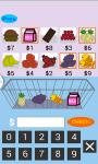 Kids Money Counter-Match Money screenshot 5/5