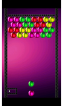 Spherical Bubble Shooter screenshot 2/3