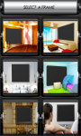 Interior Photo Frames screenshot 2/6