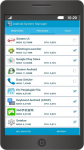 android system manager screenshot 2/5