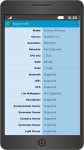 android system manager screenshot 5/5