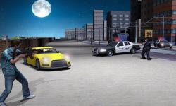 Real Auto Crime Simulator 3d screenshot 2/4