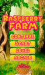 Raspberry farm screenshot 1/6
