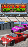 ULTRA DRAG CAR RACE screenshot 1/1