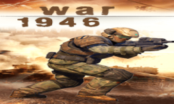 War 1946 screenshot 1/1