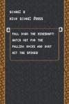Mineshaft screenshot 1/5