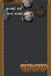 Mineshaft screenshot 2/5