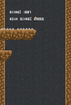 Mineshaft screenshot 3/5