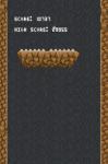Mineshaft screenshot 4/5