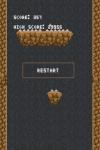 Mineshaft screenshot 5/5