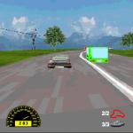 Uzracer 3D Freee screenshot 3/3