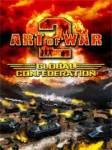 Art of War 2: Global Confederation screenshot 1/1