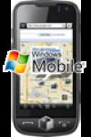 uZard Web P Beta - Mobile Web Browser screenshot 1/1