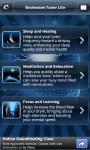 Brainwave Tuner Lite Edition screenshot 1/6