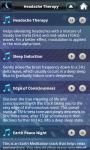 Brainwave Tuner Lite Edition screenshot 4/6