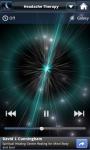 Brainwave Tuner Lite Edition screenshot 5/6