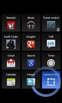 Swipe And Changer By Tencamp screenshot 3/3
