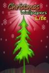 Christmas Wallpapers Lite screenshot 1/1