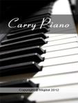 Carry Piano Free screenshot 1/3