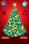 Christmas Music Tree Borixo screenshot 1/2