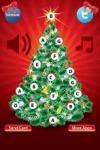 Christmas Music Tree Borixo screenshot 2/2