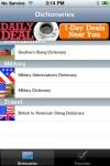 Dictionary MegaPack screenshot 1/1