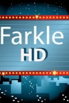 Farkle HD screenshot 1/1