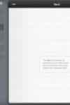 Things for iPad screenshot 1/1
