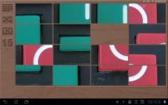 15 Photo Puzzle screenshot 3/6