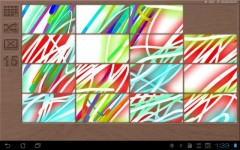 15 Photo Puzzle screenshot 5/6