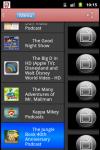 KidFi movies online for Kids screenshot 1/2
